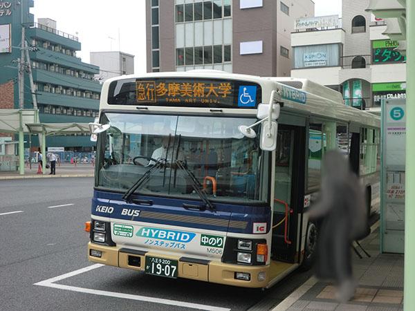 tamabi-02