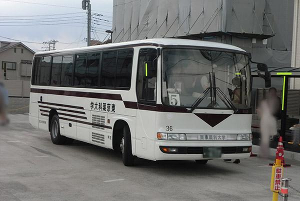 tokyo-yaka-02